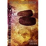 Before Tomorrow (Forget Tomorrow)