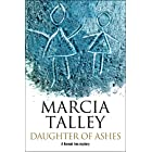 Daughter of Ashes (The Hannah Ives Mysteries Book 14)