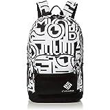 Columbia Zigzag 30l Backpack