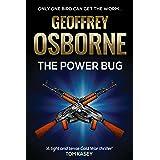 The Power Bug (A Dingle & Jones Thriller Book 1)
