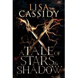 A Tale of Stars and Shadow