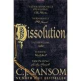 Dissolution: A Shardlake Novel 1 (The Shardlake Series)