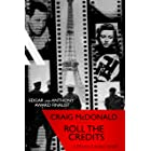 Roll the Credits: A Hector Lassiter novel (Hector Lassiter Series Book 5)
