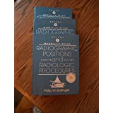 Merrill's Atlas of Radiographic Positions and Radiologic Procedures: Vol 1: 001
