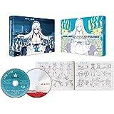 アズールレーン Vol.2 Blu-ray(初回生産限定版)