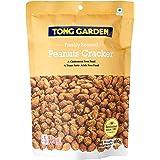 Tong Garden Five Spice Peanut Crackers, 400g