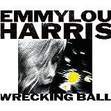 Wrecking Ball [Analog]