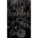 The Sacrifice: A Paranormal MC Romance (Seven Sins MC Book 1)