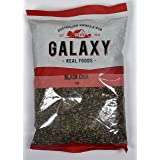 Galaxy Foods Black Chia, 1 kg
