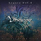 Lineage - Legacy Vol.1