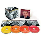 Sviatoslav Richter: Complete Decca, Philips & DG Recordings