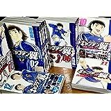 キャプテン翼GOLDEN-23 全12巻完結セット[マーケットプレイス コミックセット]