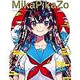 MikaPikaZo