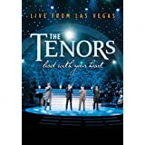 Tenors-Lead with Your Heart-Live from Las Vegas