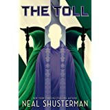 The Toll, 3