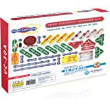 Snap Circuits Jr. Select/ SC-130 to SC-300/ Upgrade Kit