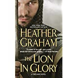 The Lion In Glory: 5