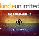 The Rainbow Reich