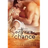 Southern Chance (The Southern Series Book 1)