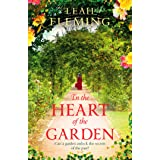 In the Heart of the Garden