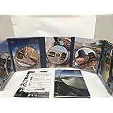 山下智久・ルート66~たった一人のアメリカ~ ディレクターズカットエディション [Blu-ray]
