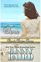 Tara (Beach Brides Book 2) Kindle Edition