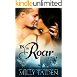 In The Roar (Paranormal Dating Agency Book 9)