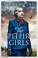The Spitfire Girls Kindle Edition