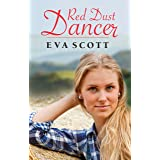 Red Dust Dancer (A Red Dust Romance, #2)