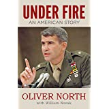 Under Fire - An American Story