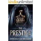 The Prestige (Volume 1): CrattleRock's Very Own Assassin