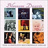The Complete Recordings, 1952-62