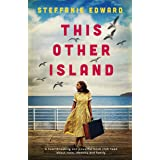 This Other Island: A heartbreaking and powerful book club read about race, identity and family
