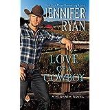 Love Of A Cowboy: 2
