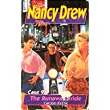 The Runaway Bride (Nancy Drew Files Book 96)