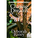 Chasing Dreams: 2