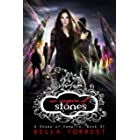 A Shade of Vampire 37: An Empire of Stones