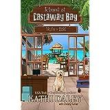Resort at Castaway Bay: Truth or Dare