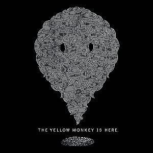 【メーカー特典あり】THE YELLOW MONKEY IS HERE. NEW BEST (『2017 LIMITED SPECIAL SINGLE CD』(新曲「ロザーナ」収録)付)