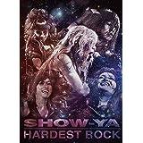 HARDEST ROCK [DVD]
