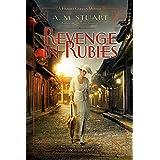 Revenge in Rubies: 2