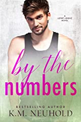 By the Numbers (Love Logic Book 3) Kindle Edition