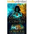 Magical Compass (Supernatural Prison Book 5)