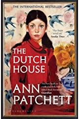 The Dutch House: Longlisted for the Women's Prize 2020 Kindle Edition