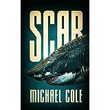 SCAR: A Deep Sea Thriller