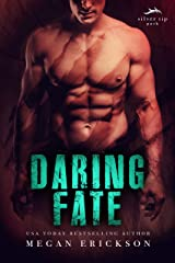 Daring Fate (Silver Tip Pack Book 1) Kindle Edition