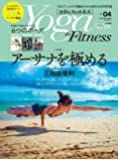Yoga&Fitness (vol.04)