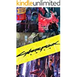 The World of Cyberpunk 2077 Guide tips and tricks