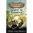 Legion Of Thunder (Orcs)