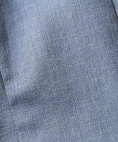 FITTY Jacket 1222-139-1413: Light Blue